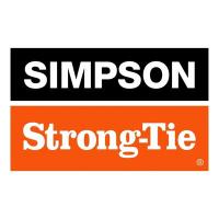 Simpson Manufacturing Co., Inc