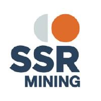SSR Mining Inc