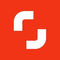 Shutterstock, Inc