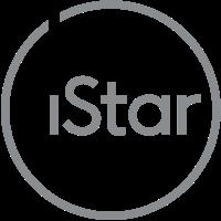 iStar Inc