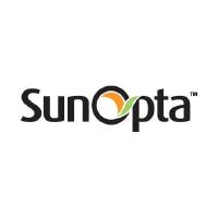 SunOpta Inc