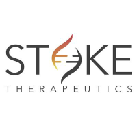 Stoke Therapeutics, Inc