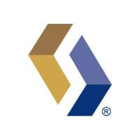 STORE Capital Corporation