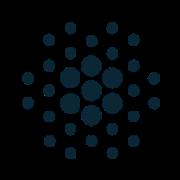 Shattuck Labs, Inc