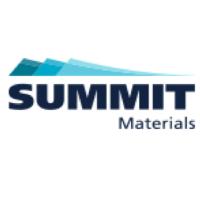 Summit Materials, Inc
