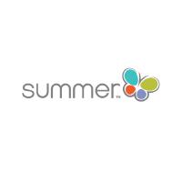 Summer Infant, Inc