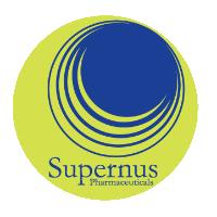 Supernus Pharmaceuticals, Inc