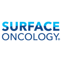 Surface Oncology, Inc