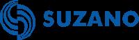 Suzano S.A