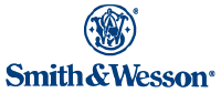Smith & Wesson Brands, Inc