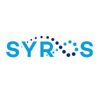 Syros Pharmaceuticals, Inc