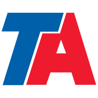 TravelCenters of America Inc