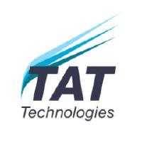 TAT Technologies Ltd