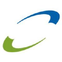 The Bancorp, Inc