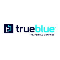 TrueBlue, Inc