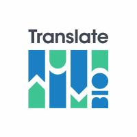 Translate Bio, Inc