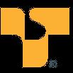 Territorial Bancorp Inc