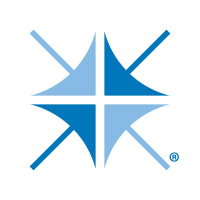 Theravance Biopharma, Inc