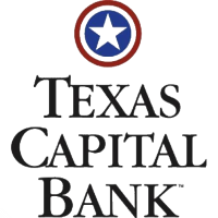 Texas Capital Bancshares, Inc