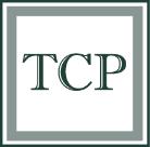 BlackRock TCP Capital Corp