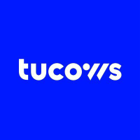 Tucows Inc