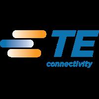 TE Connectivity Ltd