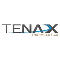 Tenax Therapeutics, Inc