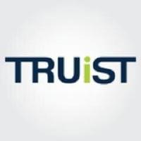 Truist Financial Corporation