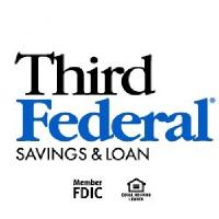 TFS Financial Corporation