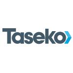 Taseko Mines Limited