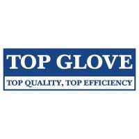 Top Glove Corporation Bhd