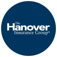 The Hanover Insurance Group, Inc