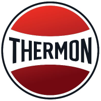 Thermon Group Holdings, Inc