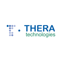 Theratechnologies Inc