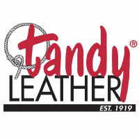 Tandy Leather Factory, Inc