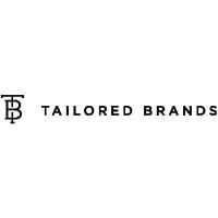 Tailored Brands, Inc