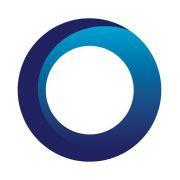 Titan Medical Inc