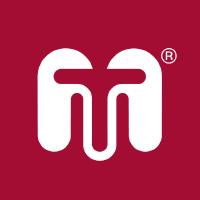 TransMedics Group Inc