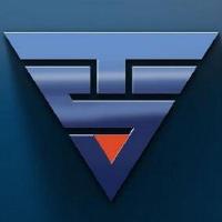 TimkenSteel Corporation
