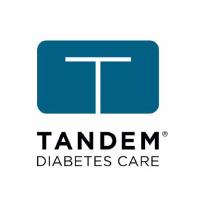 Tandem Diabetes Care, Inc