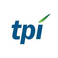 TPI Composites, Inc