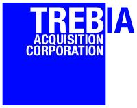 Trebia Acquisition Corp
