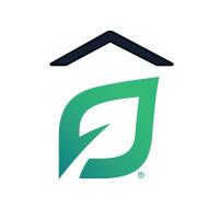 LendingTree, Inc