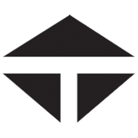 Trinity Industries, Inc