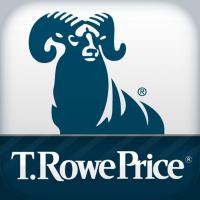 T. Rowe Price Group, Inc