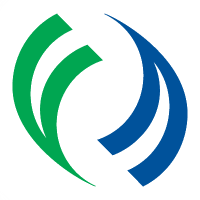 TC Energy Corporation