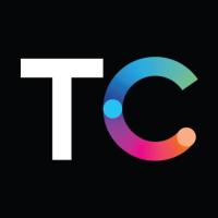 TrueCar, Inc