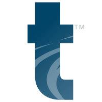 Trevi Therapeutics, Inc