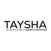 Taysha Gene Therapies, Inc