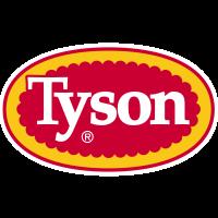 Tyson Foods, Inc